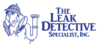 The Leak Detective Specialist, Inc